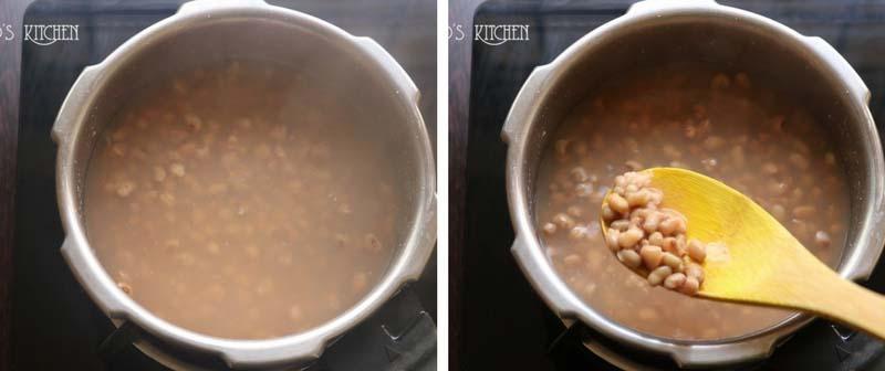 Olan recipe