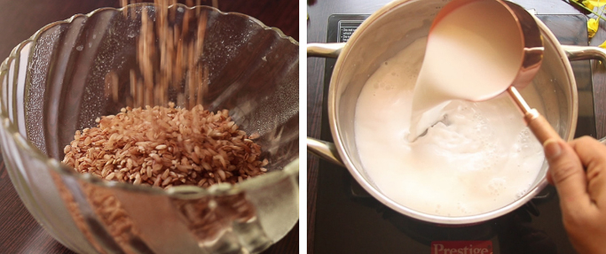 vishu katta recipe vishu special jinooskitchen