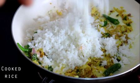 lemon rice 5