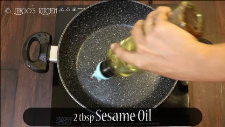 Vendakkai puli kuzhambu recipe