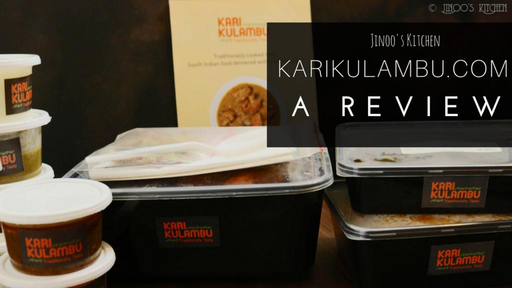 www.karikulambu.com