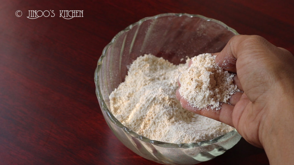 Healthy oats masala idli recipe