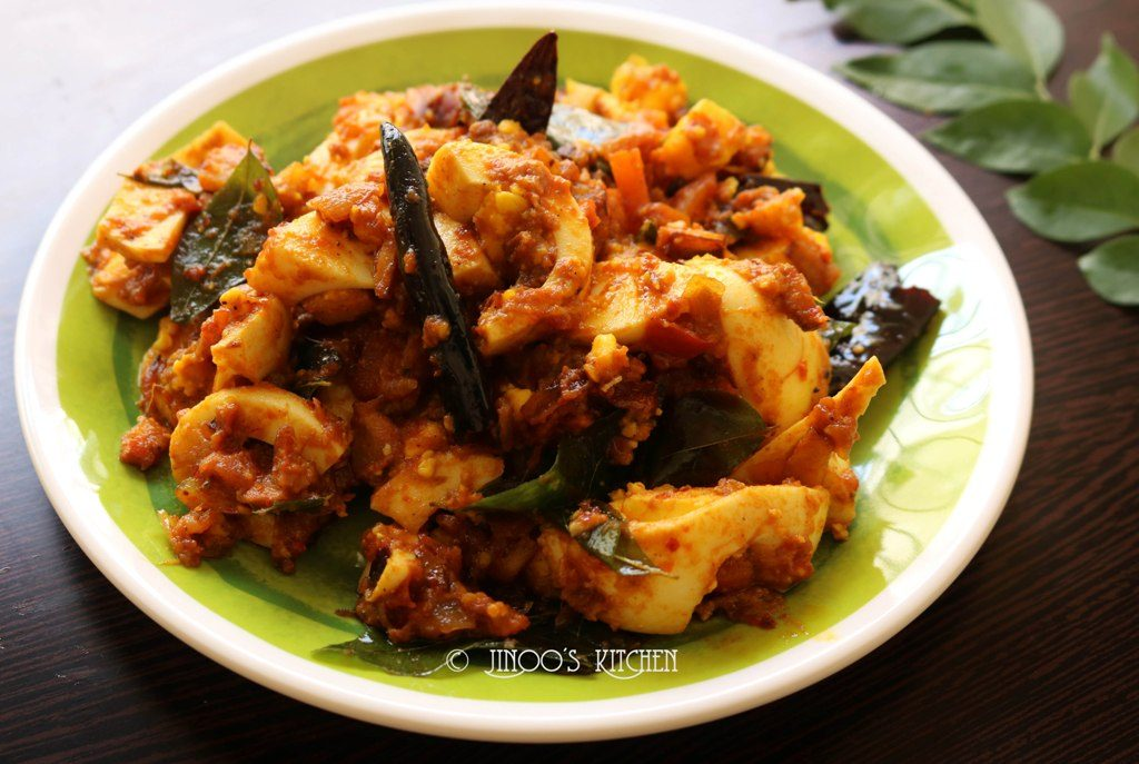 Egg pallipalayam recipe