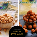 Uppu-seedai-and-vella-seedai-recipe