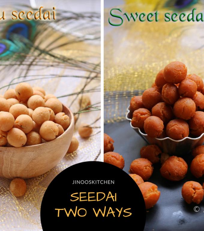 Uppu-seedai-and-vella-seedai-recipe