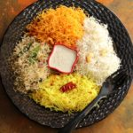 sevai recipes idiyappam recipes