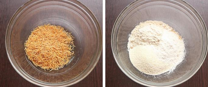 vermicelli dosa recipe semiya dosai recipe 1