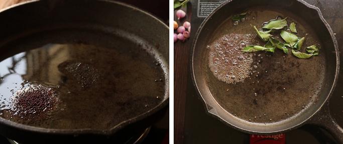 crackle mustard_ chakkakuru mezhukkupuratti