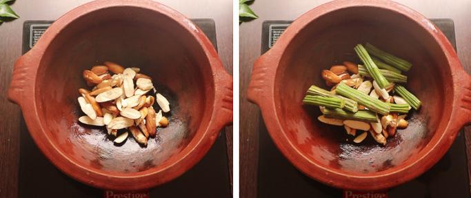cheera avial recipe | Spinach Avial recipe